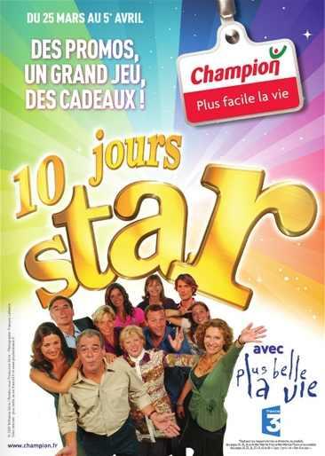 ChampionStar2009
