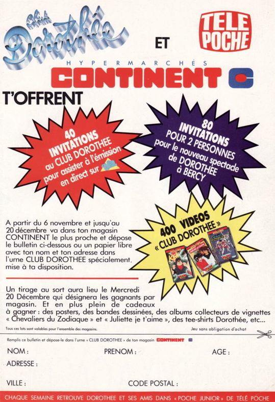 ClubdoContinent1989