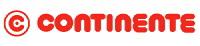 logoContinente2005