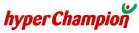 logo HyperChampion