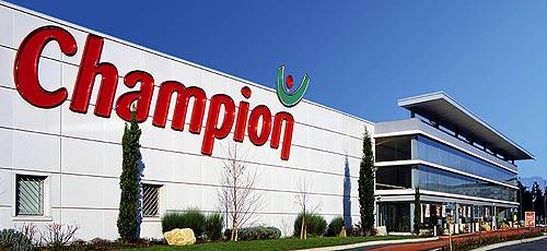 magasinChampion