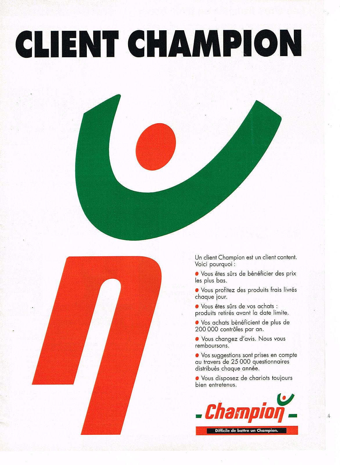 PUBLICITE-ADVERTISING-104-1998-ENSEIGNE